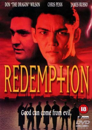Redemption 570x800