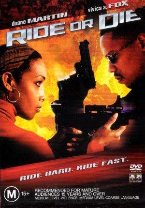 Ride or Die 1494x2140
