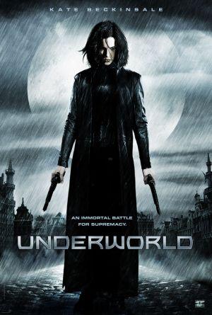 Underworld 1012x1500