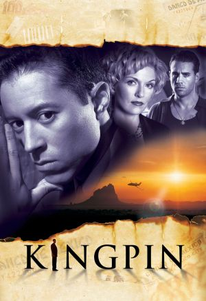 Kingpin 1029x1500