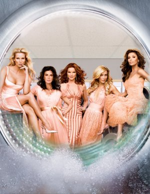Desperate Housewives 1650x2133