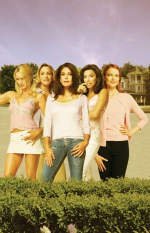 Desperate Housewives 933x1450