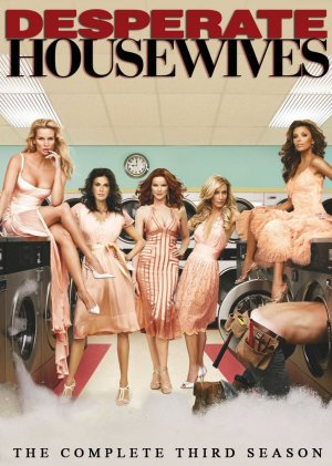Desperate Housewives 713x1000