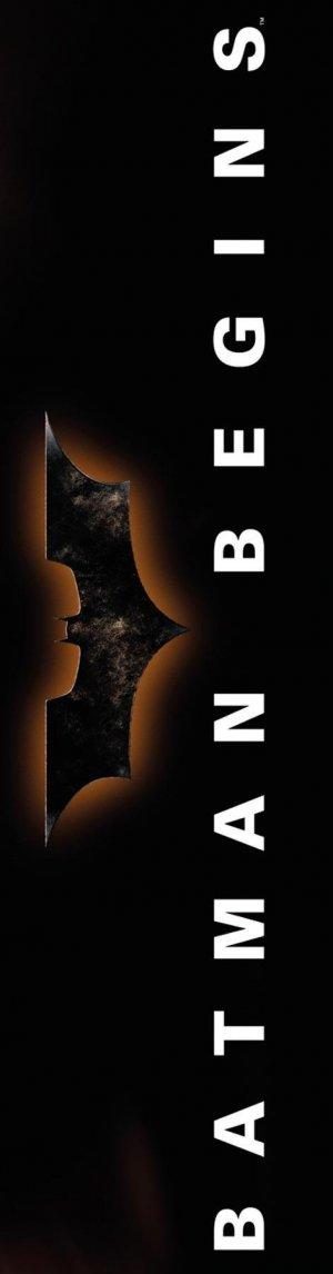 Batman Begins 471x1800