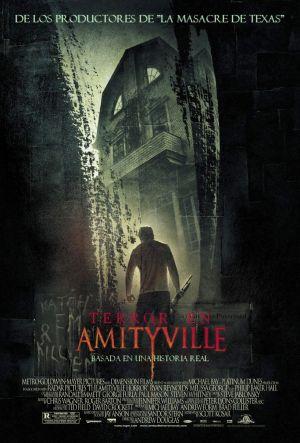 The Amityville Horror 820x1212