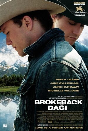 Brokeback Mountain 2615x3856