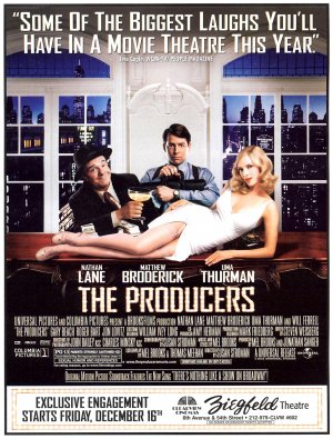 The Producers 1900x2500