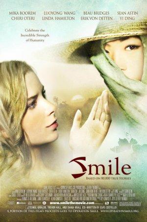 Smile 994x1500