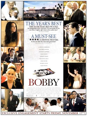 Bobby 1800x2400