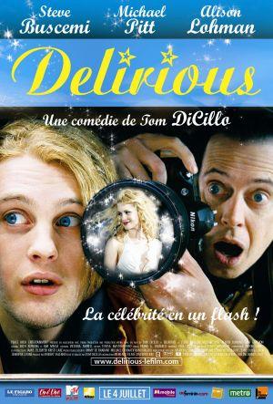 Delirious 2845x4200