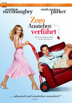 Failure to Launch 1527x2163