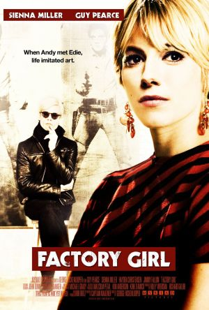 Factory Girl 1013x1500