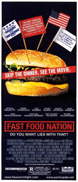 Fast Food Nation 1200x2800