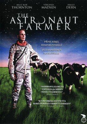 The Astronaut Farmer 1512x2148