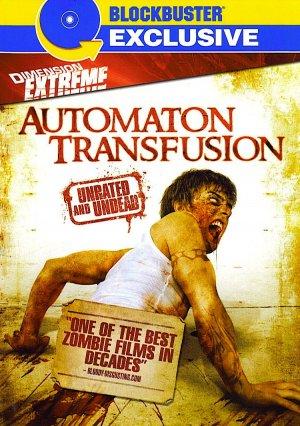 Automaton Transfusion 750x1064