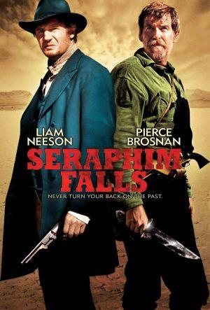 Seraphim Falls 1024x1512