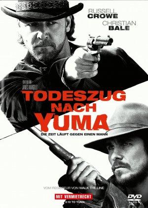 3:10 to Yuma 1265x1772