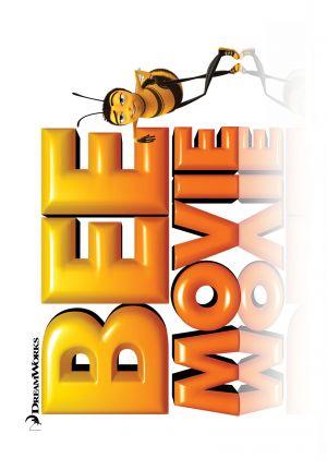 Bee Movie - Das Honigkomplott 1530x2200