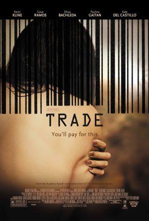 Trade 3375x5000