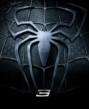 Spider-Man 3 900x1100