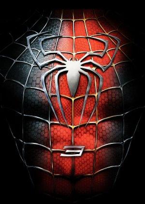Spider-Man 3 3000x4210