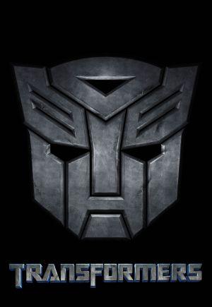 Transformers 3446x5000