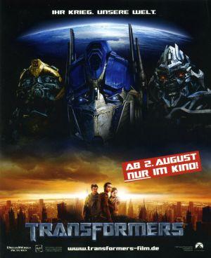 Transformers 1653x2027
