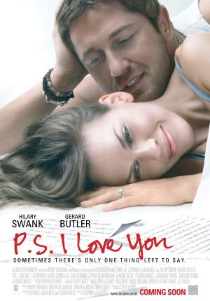 P.S. I Love You 1984x2834