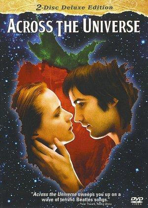 Across the Universe 1527x2154
