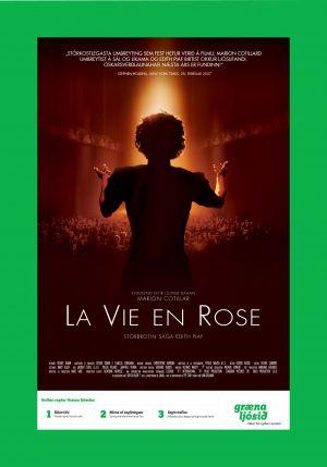 La vie en rose 1984x2835