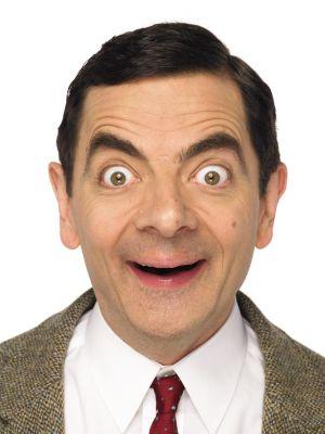 Mr. Bean macht Ferien 1632x2174