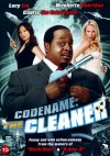 Code Name: The Cleaner Unset
