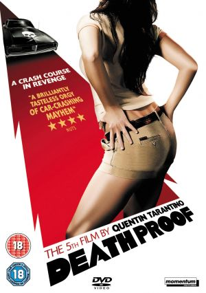Grindhouse 1522x2163