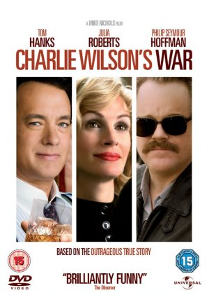 Charlie Wilson's War 565x800