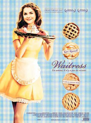 Waitress 1308x1772