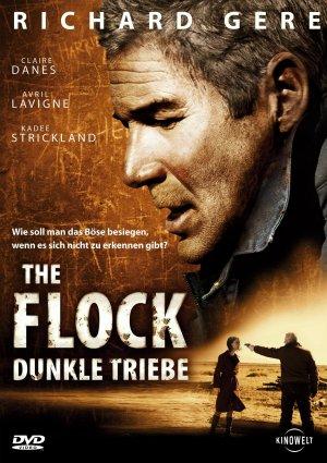 The Flock 1248x1770