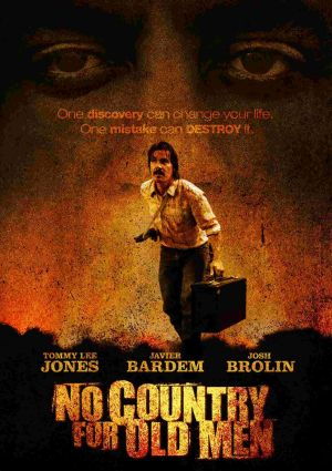 No Country for Old Men 1534x2175