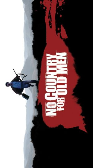 No Country for Old Men 884x1598