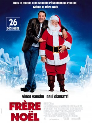 Fred Claus 1329x1772