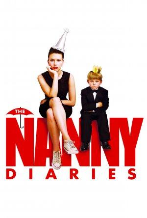 The Nanny Diaries 2430x3600