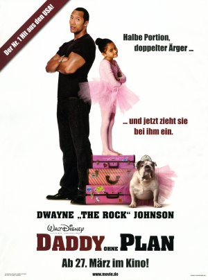 The Game Plan 3161x4254