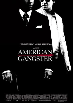 American Gangster 1251x1772