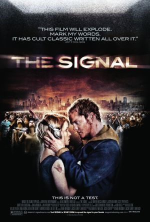 The Signal 2025x3000