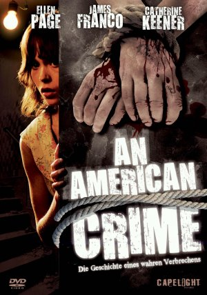 http://www.movieposterdb.com/posters/08_03/2007/802948/l_802948_129d2a9f.jpg