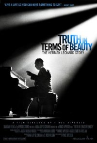 Truth in Terms of Beauty poster