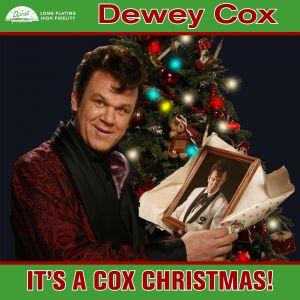 Walk Hard: The Dewey Cox Story 3684x3685