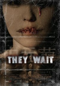 They Wait poster