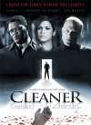 Cleaner poster