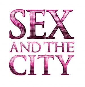 Sex and the City 1374x1400