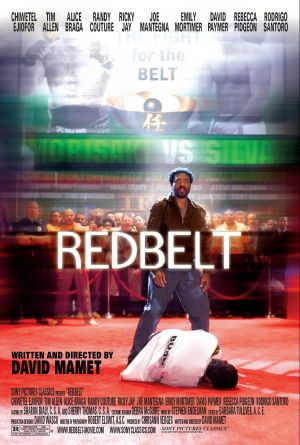 Redbelt 969x1436